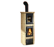 Fireplace stowes wood november 2015 - Leroy merlin stufe pellet ...